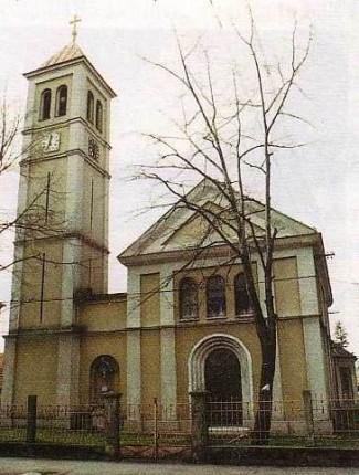 Bijeljina_zupna crkva