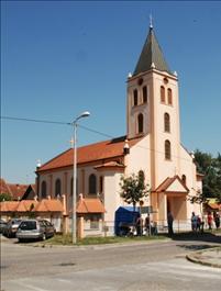 Bosasnki Samac_crkva