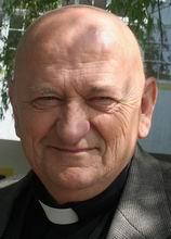 Brajinovic-Filip