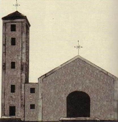 Bukovica_zupna crkva