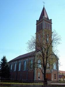 Cardak_zupna crkva