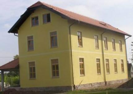 Garevac_skola