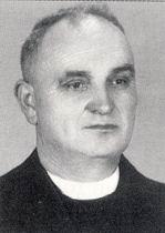 Gavran Franjo
