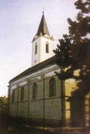 Gorice_zupna crkva