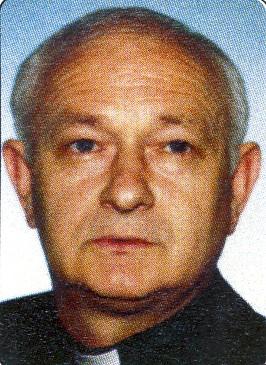 Josipovic_Marko