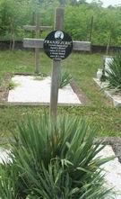 Juricev grob
