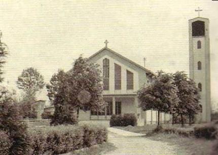 Krepsic_zupna crkva
