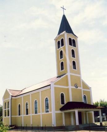 Novo Selo_z_crkva