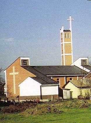 PMahala_zupna crkva