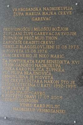 Posveta2005