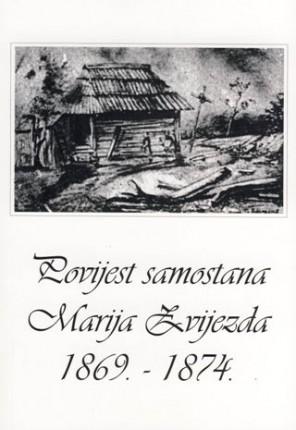 Povijest Marije Zviezde1