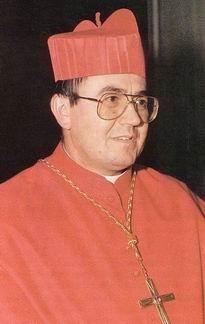 Puljic_nadbiskup2
