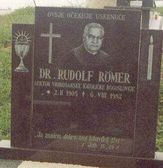Roemer_nadgrobni spomenik