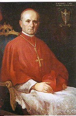 Saric_nadbiskup