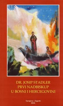 Zivotopis Josipa Stadlera