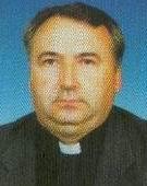 luka_janjic