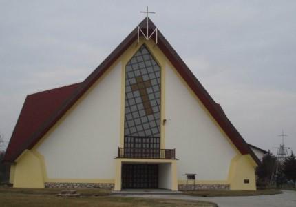 zupna crkva4